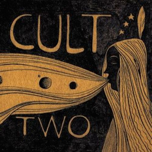 Rustic Overtones - Cult Two