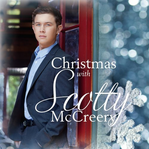Scotty McCreery - Christmas With