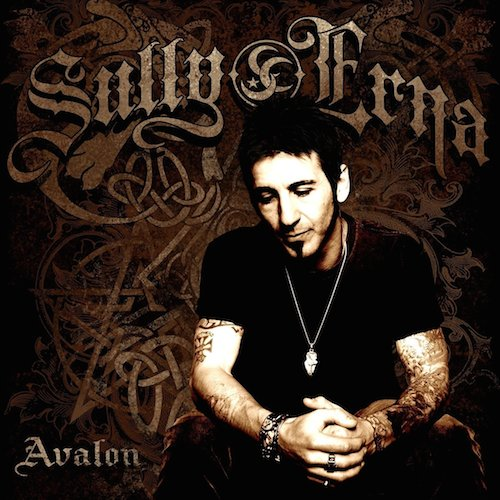 Sully Erna - Avalon